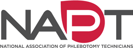 National Phlebotomy Certification