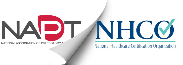 National Healthcare Certification Organization